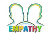Empathy Games, Apps and Websites