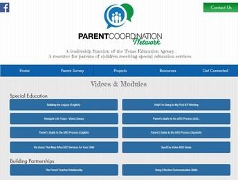 Parent Coordination SHOUT OUT! | Smore Newsletters