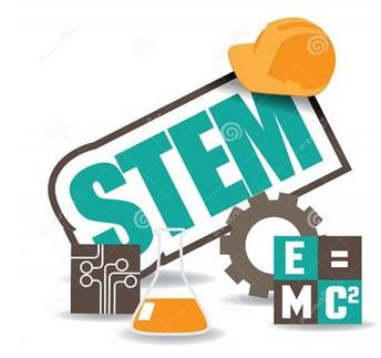 STEM Word of the Week: STEM