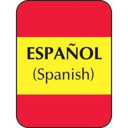 Great Online Resources in Spanish