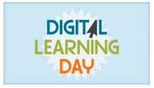 DIGITAL DAY FOR ALL STUDENTS - APRIL 20