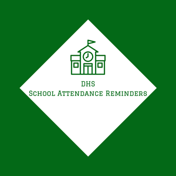 Reporting Student Absences, Tardiness & Dismissals