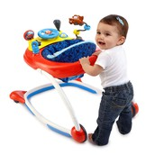 Best Baby Walkers Reviews 2017