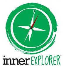 Inner Explorer