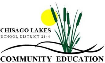 Chisago Lakes Community Ed