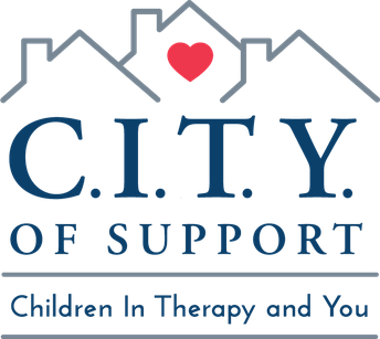 C.I.T.Y. of Support