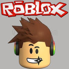 Roblox Party