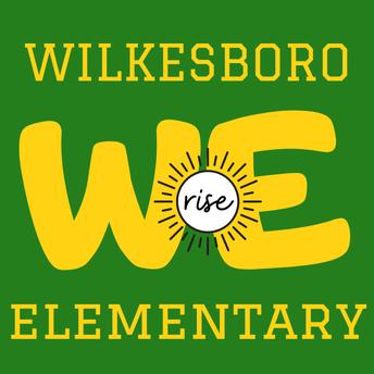 Wilkesboro Elementary