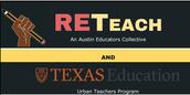 RETeach Cultural Proficiency Workshop