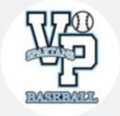 Spartan Youth Baseball Camp