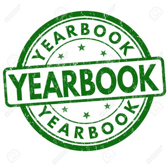 2020-2021 CMS Yearbook
