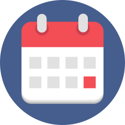 What is the school calendar for 2020-2021?