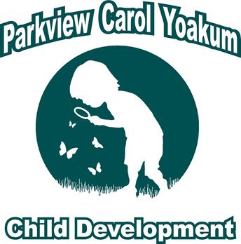 Carol Yoakum Child Center