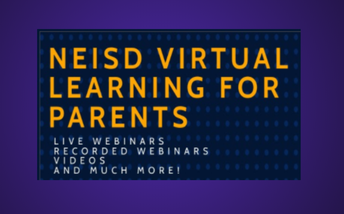Virtual Learning Hub for Parents