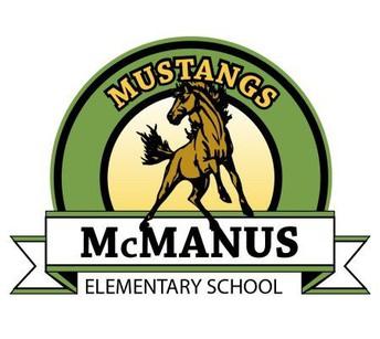 John McManus Elementary