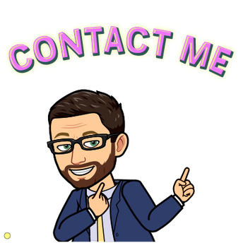 Contact Andy Adams to schedule DL training days and DE/BrainPop training.