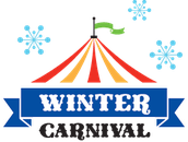 Winter carnival is coming in February
