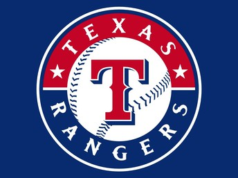 Rangers Game this Wednesday