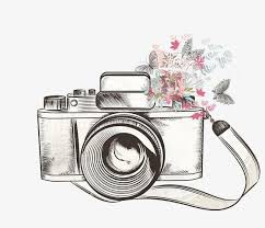Grads Photography