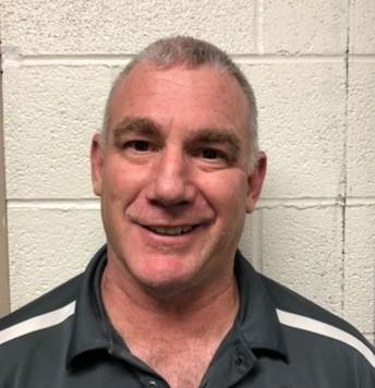 Jim Bowker, Counselor Pr-Z