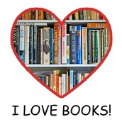 *NEW* Book Club