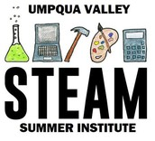 STEAM Summer Institute offers multiple courses
