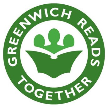 Greenwich Reads Together Update