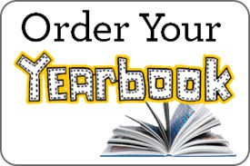 Josetens Yearkbook Orders