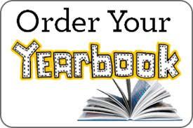 Jostens Yearkbook Orders