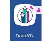 Confused with homework? Try TutorATL in My Backpack!