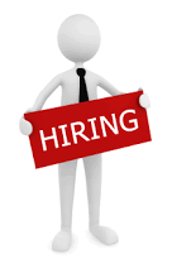 PTA Administrator - Closing date for applications tomorrow