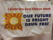 CE Colts are drug free!