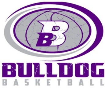 Boys Basketball  Team --  Seventh and Eight Grades