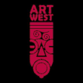 ART WEST MISSION