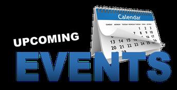 WMS Website Calendar