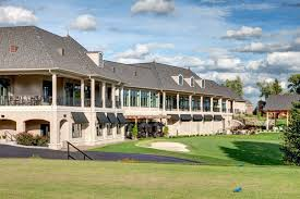 Bogey Hills Country Club