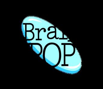 What is BrainPOP?