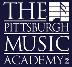 Chamber Music Intensive Camp