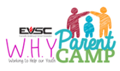 EVSC's W.H.Y. Parent Camp
