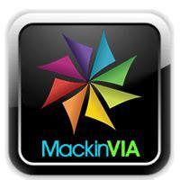 Read your Ebooks on Mackinvia!