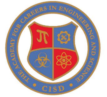 The Academy For Careers In Engineering And Science