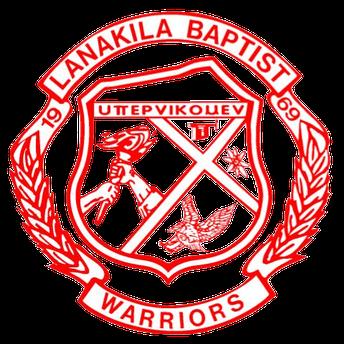 Lanakila Baptist High School
