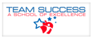 Team Success - A School of Excellence