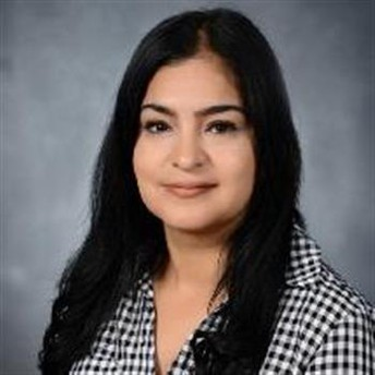 Mrs. Jamie Bautista