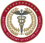 Future Medical Leaders Meeting