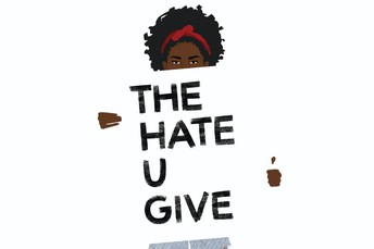 The Hate U Give: Performance Task