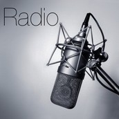 CBS RADIO Presents ConnectingVets.com