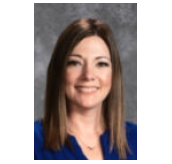 Ms. Melissa Frank - K