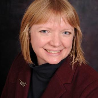 Marianne Matt