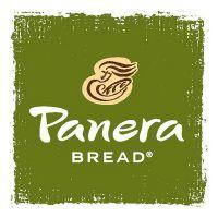PANERA FUNDRAISER - FEBRUARY 22!